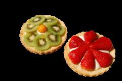 mini_tartelettes_erdbeeren_.png