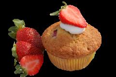 muffin_joghurt_erdbeer.png