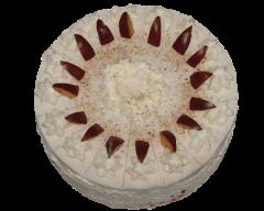 zwetschgen_nuss_torte.png