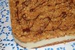 Fress Dich Dumm Kuchen - Fress Mich Dumm Kuchen