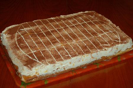 Beliebte Aussergewohnliche Und Besondere Kuchen Rezepte Vom Backblech