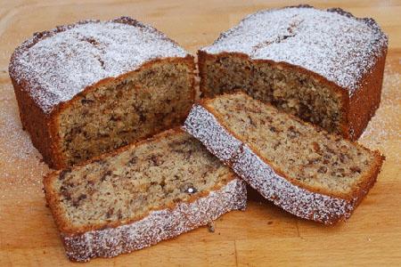 Schoko Nuss Puffer Topfkuchen Rezept Mit Schokolade Und Nussen