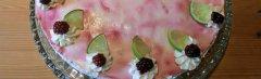 brombeer_limette_torte.jpg