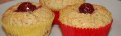 kokos_kirsch_muffin.jpg
