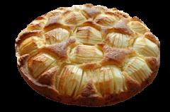 feiner_apfelkuchen.png